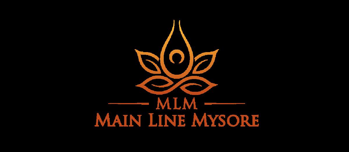 mainlinemysore.com